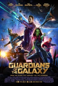84784-gotg-poster