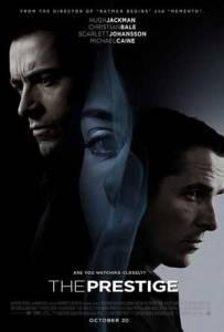 87836-prestige_poster