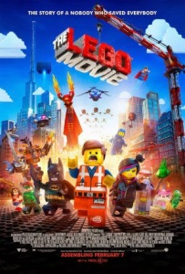 adada-the_lego_movie_poster
