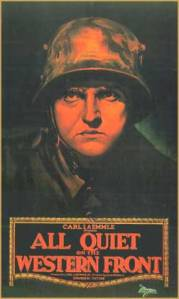 c7ab8-all_quiet_on_the_western_front_1930_film_poster