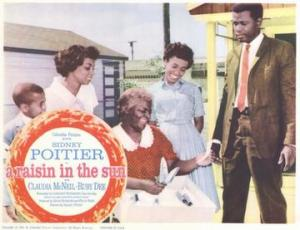 d69d4-raisin_in_the_sun_1961_poster_horizontal_b