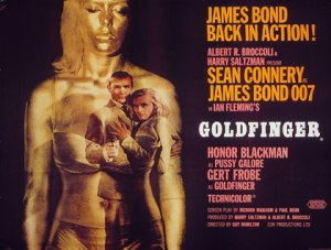 fabbc-goldfinger_-_uk_cinema_poster