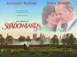 2bfce-shadowlands_ver2