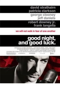 63e88-goodnight_poster