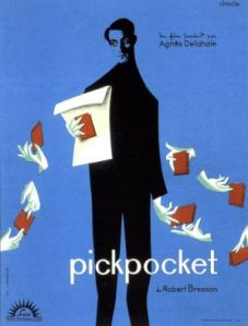 6593f-pickpocketposter