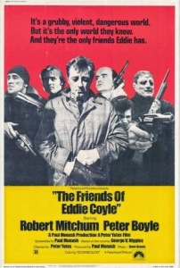76af9-the_friends_of_eddie_coyle