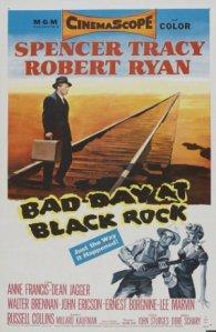 8435a-bad_day_at_black_rock