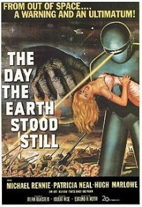 911a0-day_the_earth_stood_still_1951
