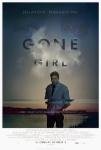 b15ec-gone_girl_poster