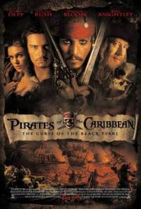 c854d-pirates_of_the_caribbean_movie