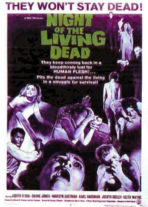 ee1cb-night_of_the_living_dead_affiche