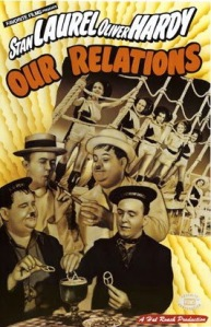 405a7-l26h_our_relations_1936