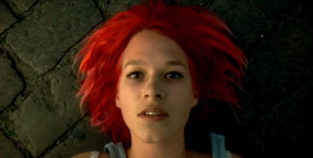 run lola run a snap shot of modern german film star films although tom tykwer s most acclaimed film to date has been run lola run he has made other films both in and internationally