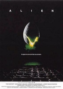 70cca-alien_movie_poster