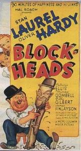 71c93-l26h_block-heads_1938