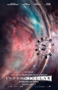 77062-interstellar_film_poster