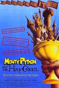 830e6-monty_python_and_the_holy_grail_2001_release_movie_poster
