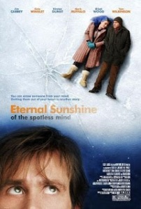 86a5e-eternal_sunshine_of_the_spotless_mind_ver3