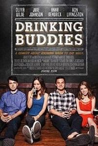 fd0b8-drinking_buddies_poster
