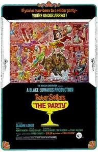 7af4c-party_movie