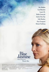 90cbd-blue_jasmine
