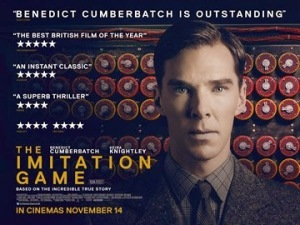 09cf1-the_imitation_game_poster