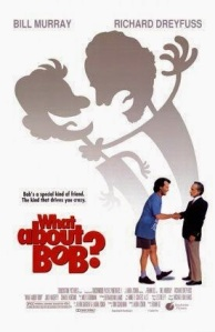1f90d-what_about_bob_film