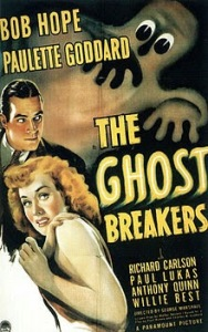 9c09c-the_ghost_breakers