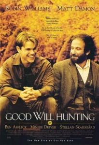 9db12-good_will_hunting_theatrical_poster