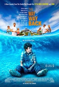 adcf5-the_way_way_back_poster