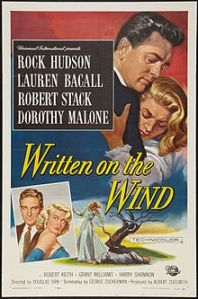 WrittenOnTheWind2