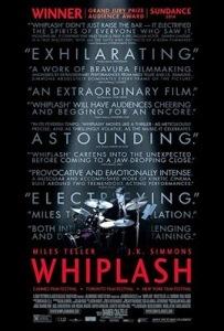 2b478-whiplash_poster