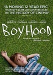 73fb6-boyhood