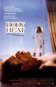 Body_heat_ver1