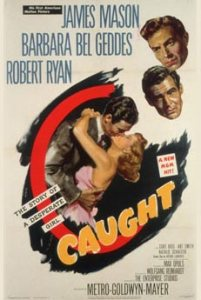 Caught_(1949_film)