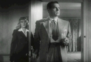 Double_indemnity_screenshot_8