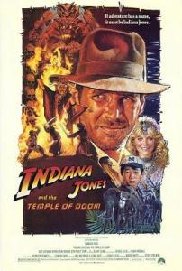 Indiana_Jones_and_the_Temple_of_Doom_