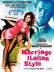 Marriage_Italian_Style
