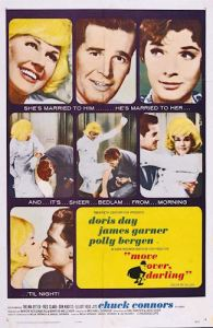Move_Over_Darling_-_Poster