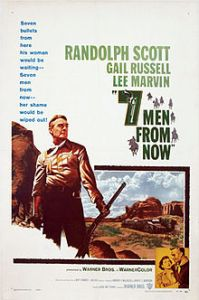 220px-Poster_of_the_movie_Seven_Men_from_Now
