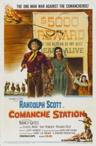Comanche_Station_FilmPoster