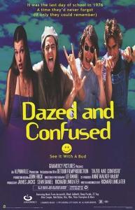 DazedConfused