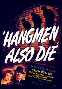 Hangmen_Also_Die_1943