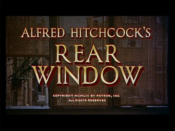 Hitchcock_stills_0006_rear-window