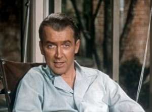 James_Stewart_in_Rear_Window_trailer