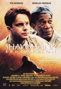 ShawshankRedemptionMoviePoster (1)