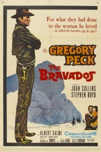 The_Bravados_-_US_film_poster