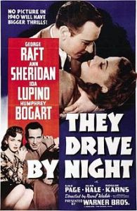 They_Drive_by_Night