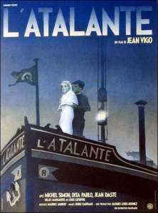 Latalante