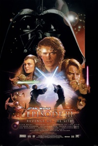 Star_Wars_Episode_III_Revenge_of_the_Sith_poster